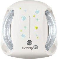 SAFETY FIRST Automatisches Nachtlicht (33110274)