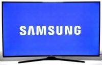 Samsung JU6570