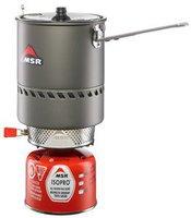 MSR Reactor Kochersystem 1 L