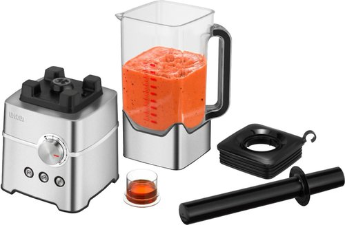 Unold Power Smoothie Maker