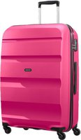 American Tourister Bon Air Spinner 75 cm hot pink