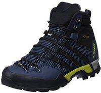 Adidas Terrex Scope High GTX