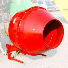 Dema Betonmischer für Traktor 300 Liter