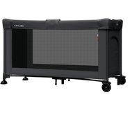 Koelstra Travelsleeper T5 Schwarz