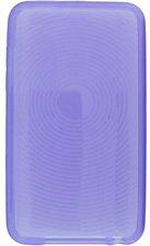 Nexxus Gel Case (iPod Touch)