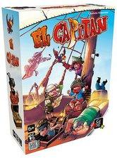 Gigamic El Capitan (französisch)