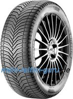 Michelin CrossClimate 215/65 R16 102V