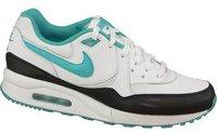 Nike Wmns Air Max Light Essential white/dusty cactus/black