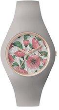 Ice Watch Flower Romance (ICE.FL.ROM.U.S.15)