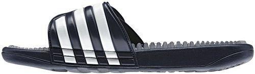 Adidas Santiossage dark blue/clear/white