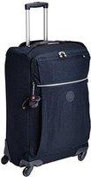 Kipling Basic Travel Darcey Spinner 55 cm true blue