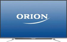 Orion CLB55B4550S