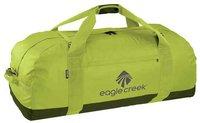 Eagle Creek No Matter What Flashpoint Duffel XL strobe green (EC-20420)