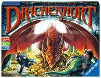 Ravensburger Drachenhort