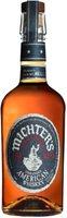 Michter's Small Batch US 1 0,7l 41,7%