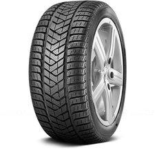 Pirelli SottoZero III 225/40 R19 93H