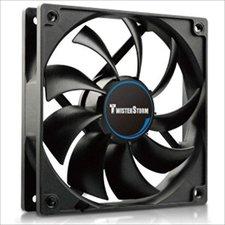 Enermax TwisterStorm 120mm
