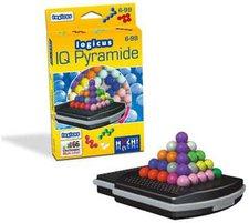 Huch & Friends IQ Pyramide