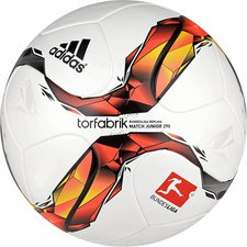 Adidas Torfabrik 2015 Junior 290 (Größe: 4)
