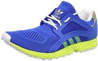 Adidas Racer Lite bluebird/solar yellow/cyber metallic