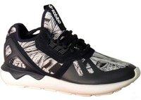 Adidas Tubular Runner W Print legend ink/white