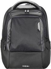 Samsonite Cityscape Tech Laptop Backpack 14