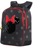 Samsonite Disney Ultimate Backpack 42 cm Minnie Iconic