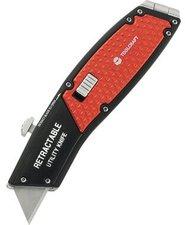 Toolcraft Messer mit Klingenfach