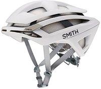 Smith Overtake White Frost