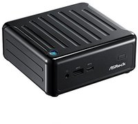 ASRock BeeBox N3000/B/BB (BEEBOX N3000-4G128S/)