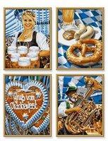 Schipper Oktoberfest