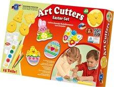 Feuchtmann Art Cutters - Oster-Set