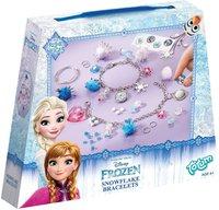 Totum Disney Frozen - Bettelarmbander