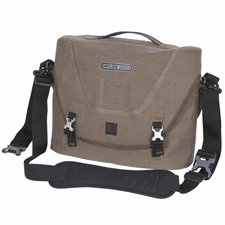 Ortlieb Courier-Bag M coffee