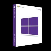 Microsoft Windows 10 Pro 32Bit (OEM) (DE)