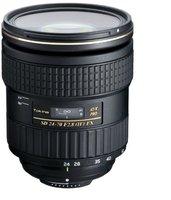 Tokina AT-X 24-70mm f2.8 Pro FX [Nikon]