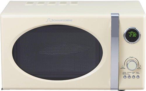 Retro Kühlschrank Five5cents : Schaub lorenz sl 210 ab 299 99 u20ac günstig im preisvergleich kaufen