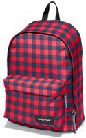 Eastpak Out Of Office simply red