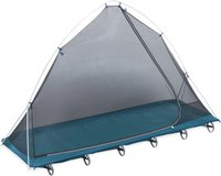 Therm-a-Rest LuxuryLite Cot Bug Shelter