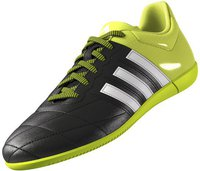 Adidas Ace15.3 IN J