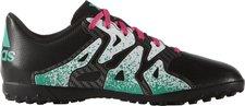 Adidas X15.4 TF J