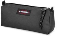 Eastpak Benchmark L