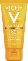 Vichy Ideal Soleil Bronze Gel-Fluid LSF 30 (50 ml)