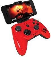 MadCatz Micro C.T.R.L.i Mobile Gamepad