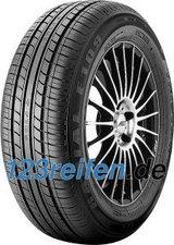 Tristar Tyre Ecopower 2 205/60 R15 91V