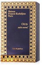 Maison Francis Kurkd Oud Satin Mood Eau de Parfum (70 ml)