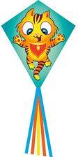 Invento Eddy Tiggy 70 cm