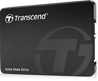 Transcend SSD340K SATA III 256GB