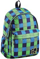 Hama All Out Luton Rucksack pool check
