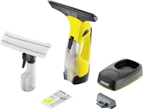 Kärcher WV 5 Plus Non-Stop Cleaning Kit